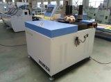 De Buigende Machine van de Boog van de Deur van het Venster van het Aluminium van Parker CNC van Jinan