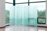 세륨 SGCC 오스트레일리아인 Certificate와 가진 Tempered Translucent Glass