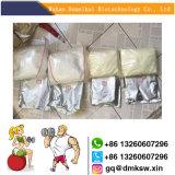 Heißes Verkäufe Methenolone Azetat-Steroid-Hormon/aufbauende Steroid-China-Lieferant