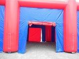 Раздувные шатры для спортов или случаев (K5030)
