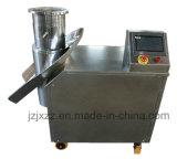 Granulador rotatorio para el polvo del pollo y la consumición soluble