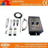 Controlemechanisme van de Hoogte van de scherpe Toorts het Capacitieve van CNC de Scherpe Machine van de Vlam