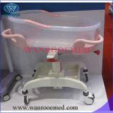 Della fabbrica Bbc007 base di bambino dell'ospedale di prezzi bassi direttamente con la scala del peso