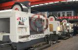U47HD Bergbau bearbeitet Streckenvortriebsmaschine-Auswahl-Bit-Zähne für Untertagebetrieb