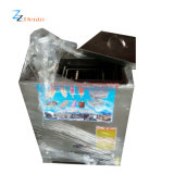 Самая лучшая машина Lolly льда продавать и высокого качества