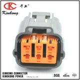 6195-0021 6가지의 방법 가속기 조절 페달 전자 연결관