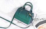 Mesdames sac sacs à main en caoutchouc de silicone PVC Jelly sac sac à main Femme Sac à main