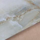 Tuile glacée complètement polie neuve 600X600 de porcelaine de modèle de prix concurrentiel