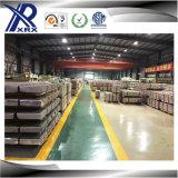 Холоднопрокатный лист нержавеющей стали металла 310S 5.0/6.0mm