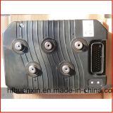 Curtis programable de velocidad AC 1234-5371 Controlador de motor 36V/48V-350A para vehículos eléctricos