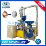 Do HDPE plástico do LDPE de Pnmf pó de trituração de Granuels que faz a máquina
