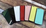 Аргументы за Iphome8/X/8plus нового мобильного телефона стеклянное