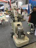 600mm máquina de moagem de cimento 380V moedor de piso