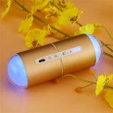Batería portable linda de la potencia del calentador de la mano del diseño del regalo popular de la Navidad