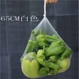 Verpackungs-Ineinander greifen-Beutel für allen Supermarkt Fruti und Gemüse