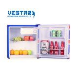 Refrigerador da HOME da barra das vendas quentes mini com certificação do Ce