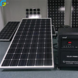 Comitato a energia solare nazionale rinnovabile impermeabile di Sunpower