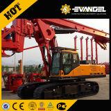 Gute Preis Sany Sr285 rotierende Ölplattform