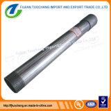Fornitore d'acciaio del condotto galvanizzato BS31 dalla Cina