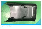 Het plastic Hulpmiddel van de Injectie voor Auto Binnenlands Deel