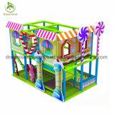 Мельбурн безопасности детей в коммерческих целях для использования внутри помещений игровая площадка в Китае
