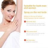 Água de Nascente Non-Allergic Anti-Wrinkle hidratante