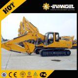 Vendita calda ampia serie idraulica Xe200 dell'escavatore del cingolo
