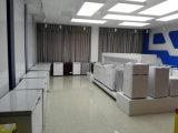 深い箱のフリーザーを冷却する250L圧縮機への工場製造60L