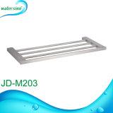 Supporto accessorio del tovagliolo degli articoli della stanza da bagno sanitaria dell'acciaio inossidabile 304