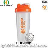 Оптовая торговля 600мл PP пластиковые бутылки воды вибрационного сита