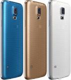 O telefone móvel Android destravado o mais novo