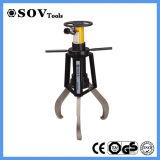 Extractor de cojinetes hidráulicos industriales (EF-216)