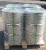 Cellulose hydroxyéthylique carboxyméthylique de technologie neuve avec le prix usine