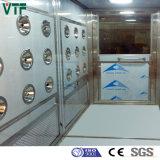 Sauberer Raum-Geräten-Luft-Dusche-Raum
