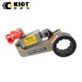 Arbeitseinsparung-Hilfsmittel-aufgeteilter Typ justierbarer hydraulischer Drehkraft-Schlüssel