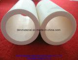 Industrielle weiße Tonerde-keramisches Rohr