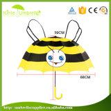 Ombrello promozionale dei capretti più poco costosi del fornitore 16inch della Cina