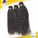 9A Kinky вьющихся волос Соединенных Штатов Бразилии