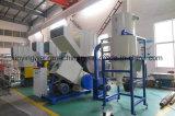 Hot Sale la fabrication des tubes concasseur Plasitic