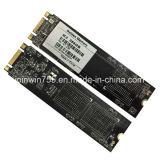 주식에 있는 휴대용 퍼스널 컴퓨터 또는 탁상용 응용 M2 Ngff 2280 SSD 256GB