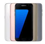 S7/S7 G935G935V G935f G935p G930f мобильный телефон