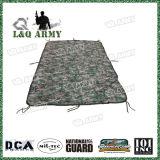Cobertor militar do forro do Poncho de Camo do estilo para o exército