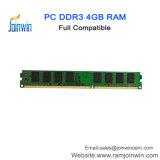 Het volledig Geteste 4GB DDR3 Geheugen van de RAM Ett Originele Chipsets