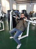 Equipamento de Ginásio Fitness / Extensão Traseira