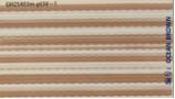 2017 El Hogar de pared de azulejos de cerámica Bothroom