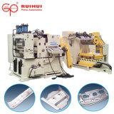 Автоматическая загрузка машины в производителей бытовая техника (MAC4-800H)