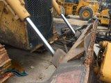 Trator usado do gato da escavadora da esteira rolante da lagarta D6g