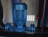 Industrieller wassergekühlter Kühler für die Galvanisierung