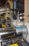 L'agriculture PEHD Film Machine de granulation de recyclage