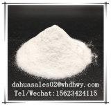 CAS de poliacrilato de sódio de alimentação: 9003-4-7